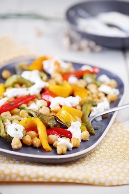 salade-poivron-pois-chiche2