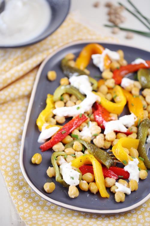 salade-poivron-pois-chiche3