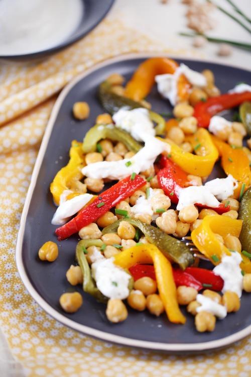 salade-poivron-pois-chiche5