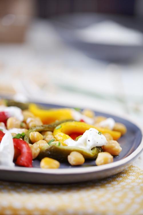 salade-poivron-pois-chiche7