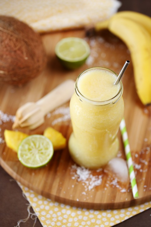 smoothie-coco-ananas4