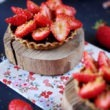 tartelettes-chocolat-fraises7