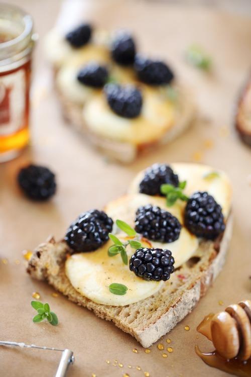 tartines-chevre-miel-mures3