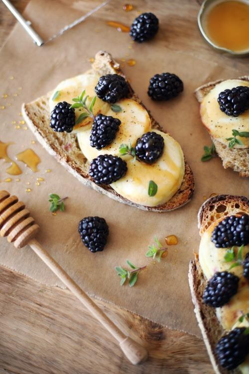 tartines-chevre-miel-mures8