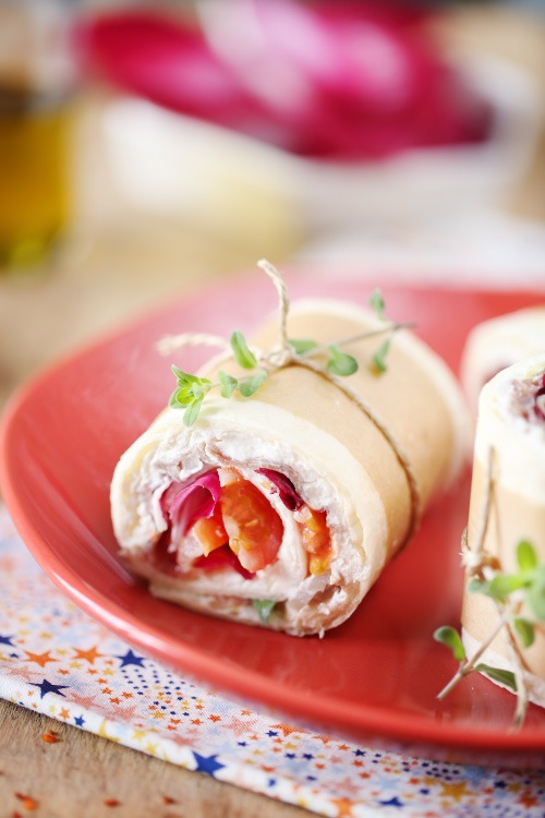 wrap-fromage-fouette2