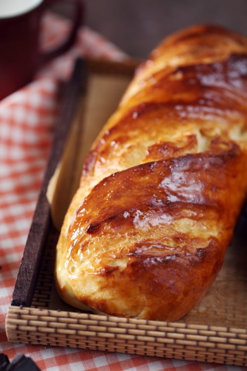 baguettes-viennoises