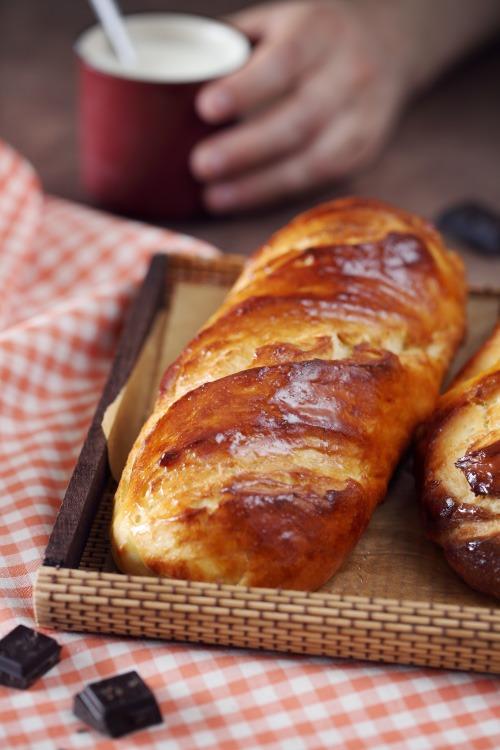 baguettes-viennoises2