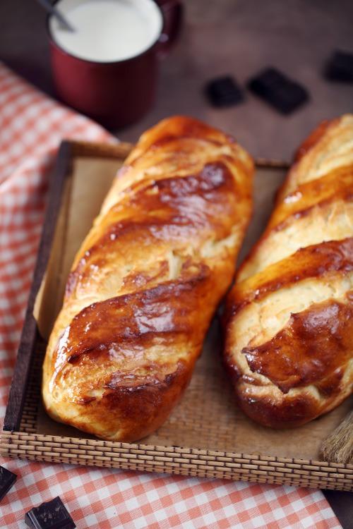 baguettes-viennoises3