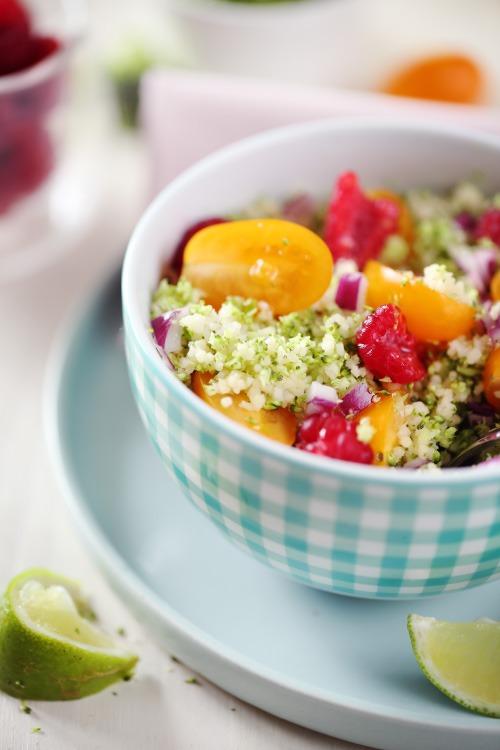 taboule-brocolis-tomate-framboise3