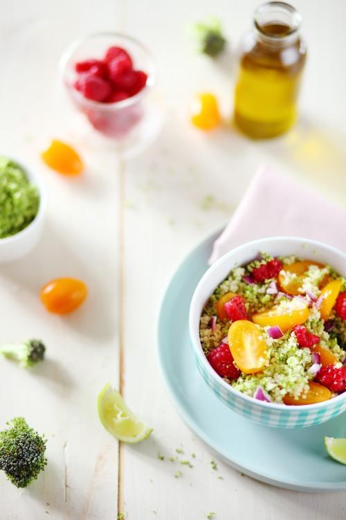 taboule-brocolis-tomate-framboise4