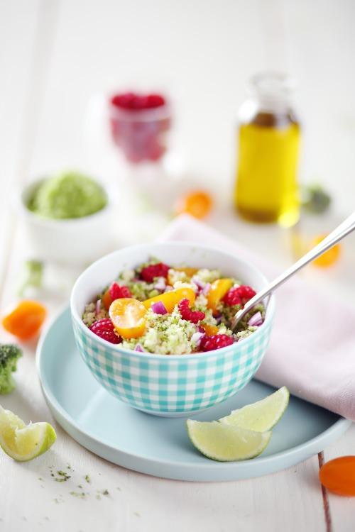 taboule-brocolis-tomate-framboise5