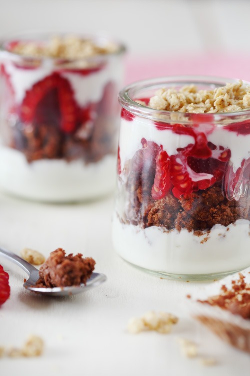 verrine-brownie-framboise3