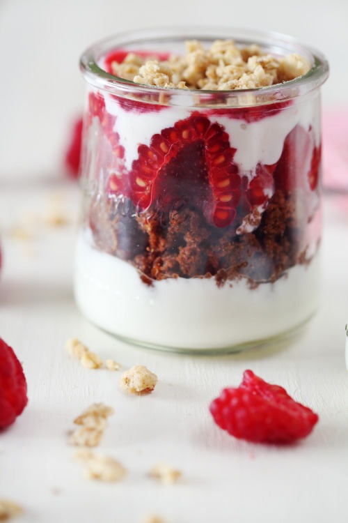 verrine-brownie-framboise6