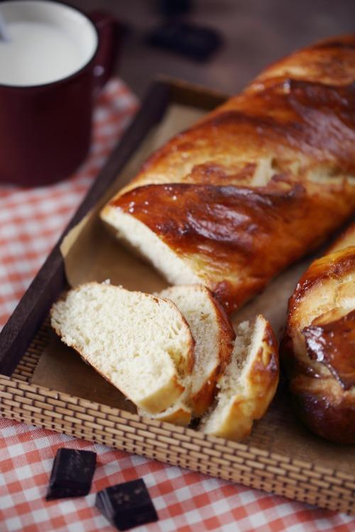 baguettes-viennoises4