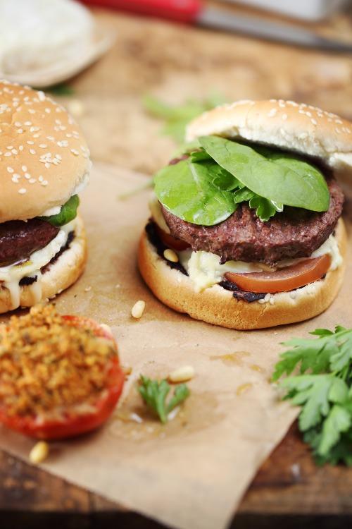 burger-tapenade-picodon