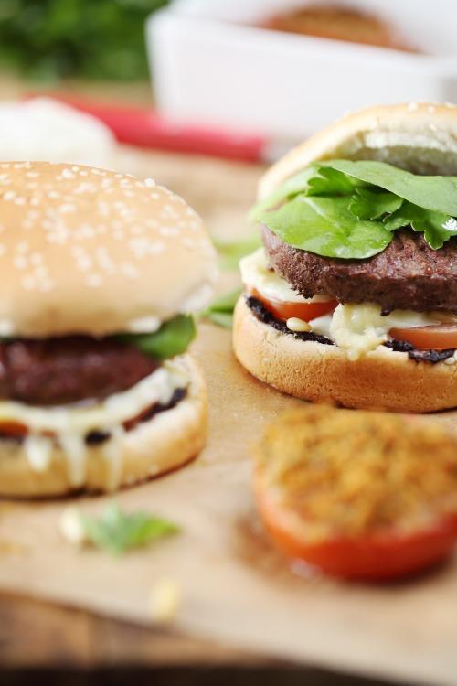 burger-tapenade-picodon2