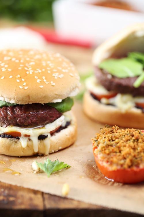 burger-tapenade-picodon3