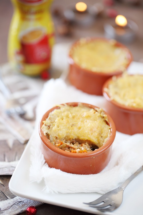 mini-parmentiers3 copie