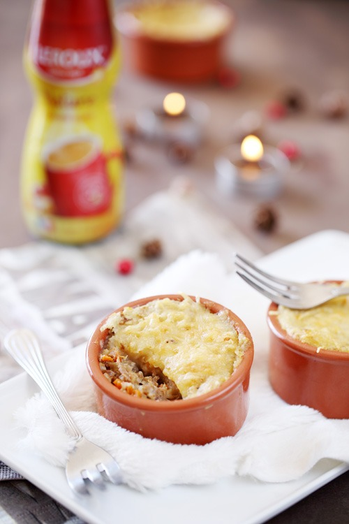 mini-parmentiers5 copie