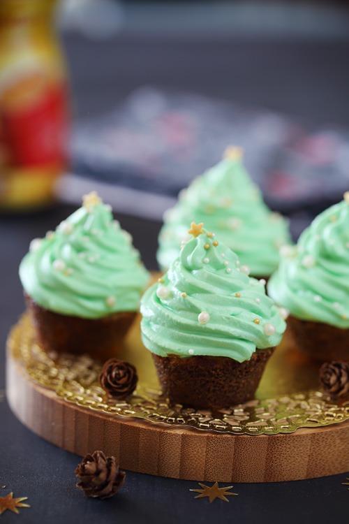 muffin-sapin-noel copie