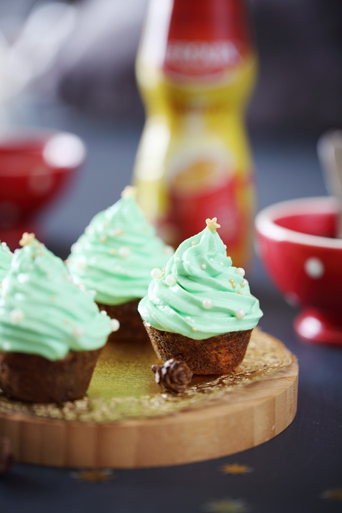 muffin-sapin-noel3 copie