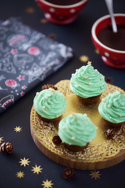 muffin-sapin-noel5 copie