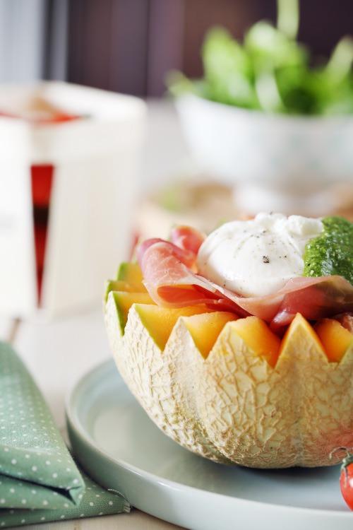 salade-melon-burrata-roquette3