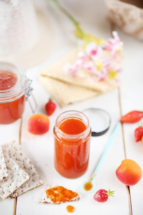 confiture-abricot3