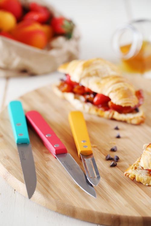 croissants-abricots-fraises7