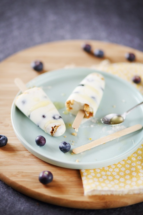 esquimaux-cheesecake3