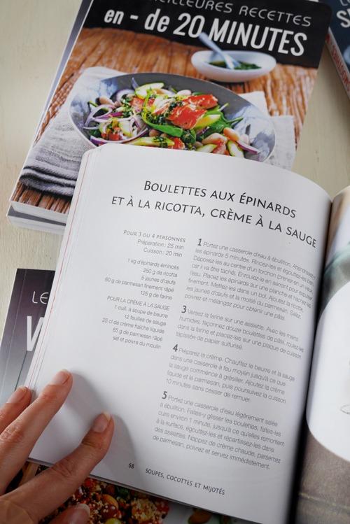 les-meilleures-recettes6