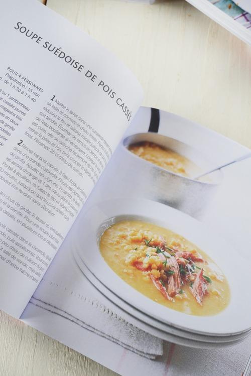 les-meilleures-recettes7
