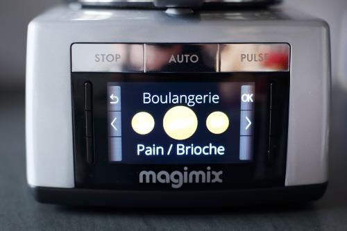 magimix-tests