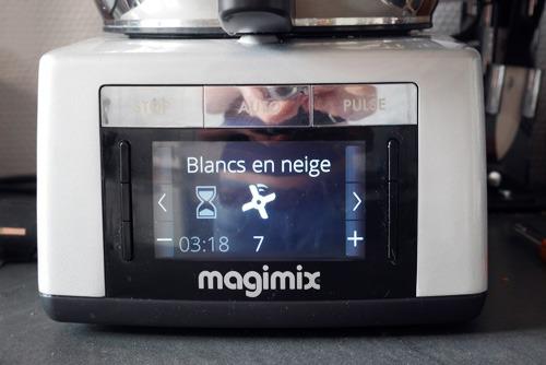 magimix-tests12