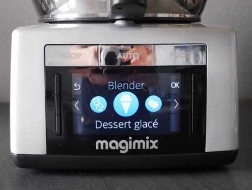 magimix-tests24