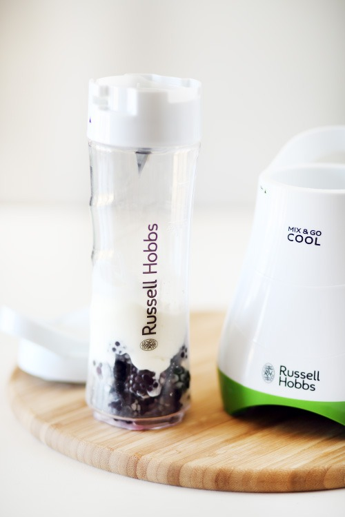 russell-hobbs-mixgo12