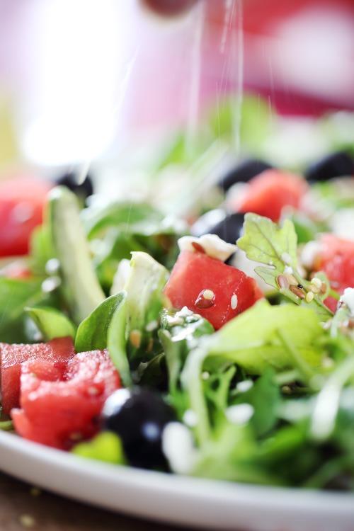 salade-pasteque-feta2