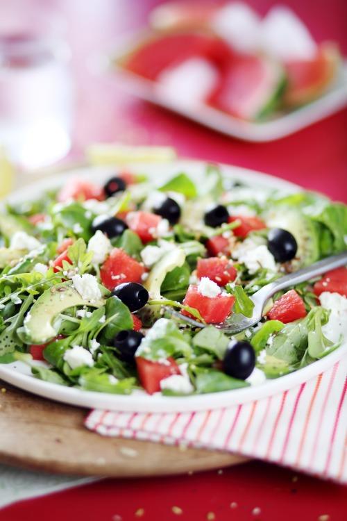 salade-pasteque-feta4