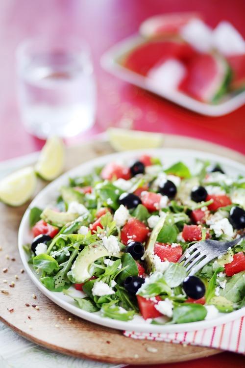 salade-pasteque-feta5