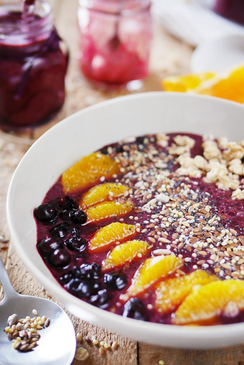 smoothie-bowl6