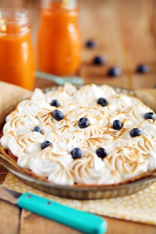 tarte-abricotmeringuee
