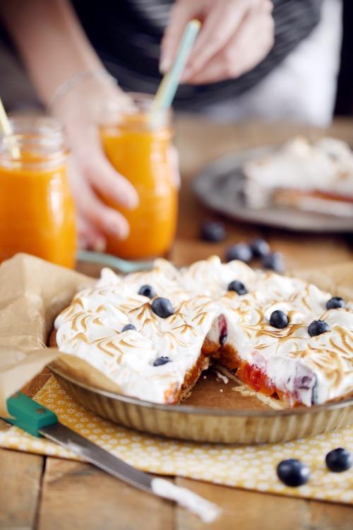 tarte-abricotmeringuee2