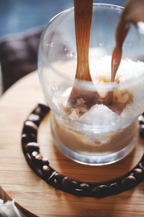 cafe-glace-speculoos