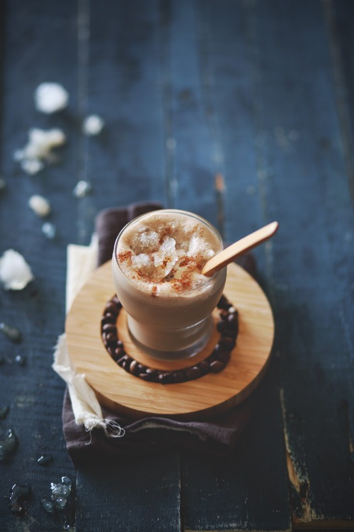 cafe-glace-speculoos5