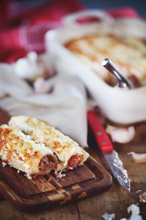 cannelloni-bolognaise5