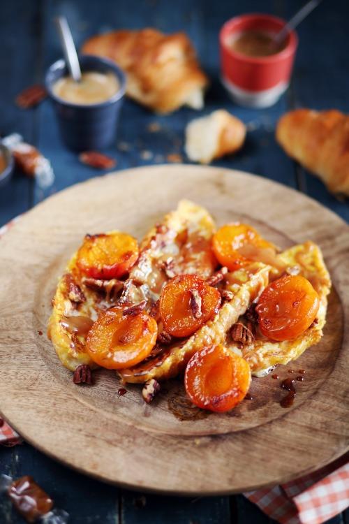 croissants-perdus-abricots2