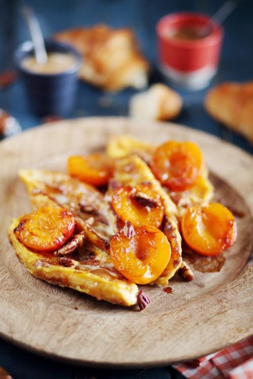 croissants-perdus-abricots3