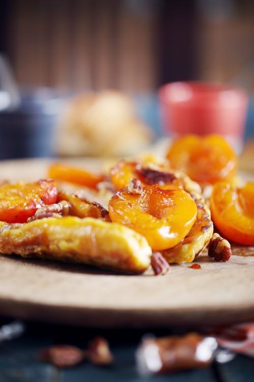 croissants-perdus-abricots4