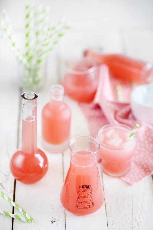 eau-rhubarbe2