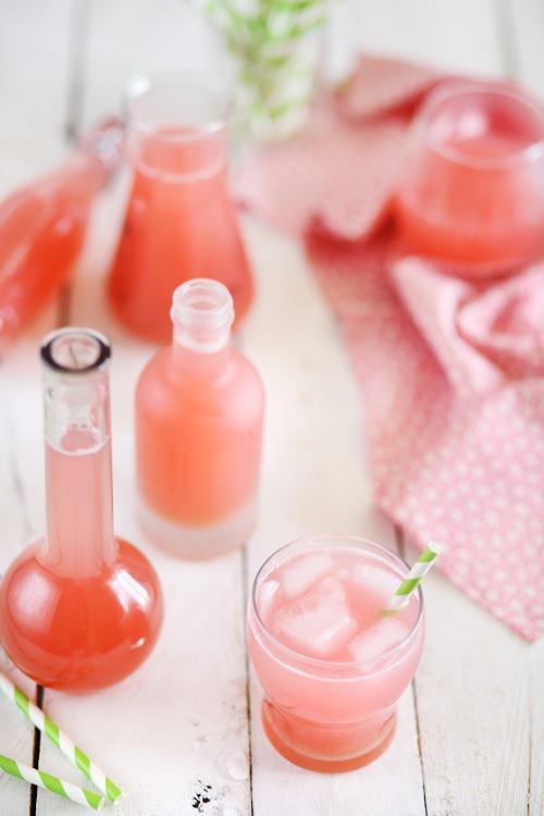 eau-rhubarbe3